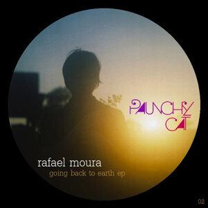 Rafael Moura 歌手頭像