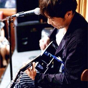原口秀樹 (Hideki Haraguchi) 歌手頭像