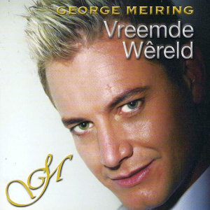 George Meiring 歌手頭像