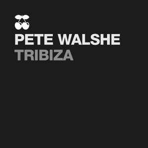 Pete Walshe 歌手頭像