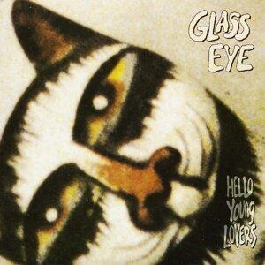 Glass Eye 歌手頭像
