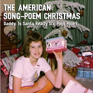 The American Song-Poem Christmas 歌手頭像