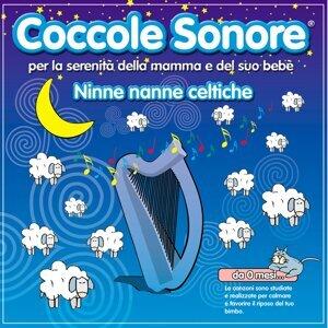 Coccole Sonore 歌手頭像