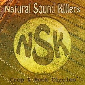 Natural Sound Killers 歌手頭像