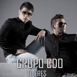 Grupo CDO 歌手頭像