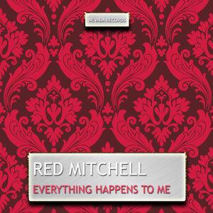 Red Mitchell (米契爾) 歌手頭像