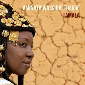 Aminata Wassidjé Traoré 歌手頭像