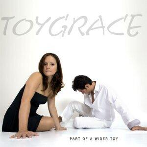 Toygrace 歌手頭像