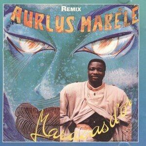Aurlus Mabélé, Loketo 歌手頭像
