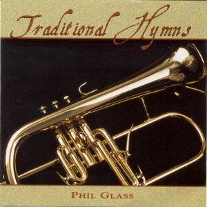 Phil Glass 歌手頭像