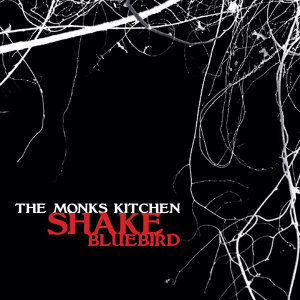 The Monks Kitchen 歌手頭像