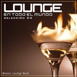 Milano Lounge Beat 歌手頭像