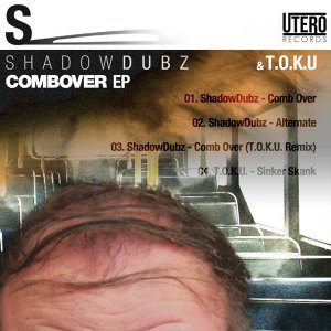 ShadowDubz, T.O.K.U 歌手頭像