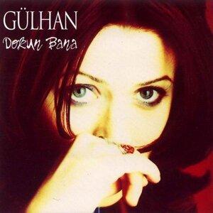 Gulhan 歌手頭像