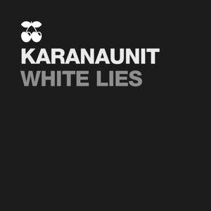 Karana Unit 歌手頭像