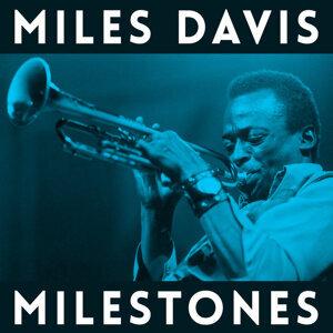 Miles Davis Sextet