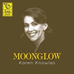 Karen Knowles 歌手頭像