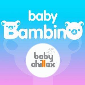 Baby Chillax 歌手頭像