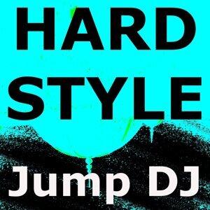 Jump DJ 歌手頭像