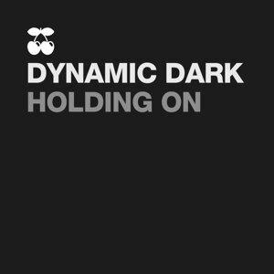 Dynamic Dark 歌手頭像