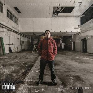 Chico López 歌手頭像