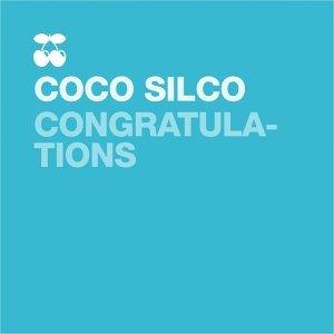 Coco Silco 歌手頭像