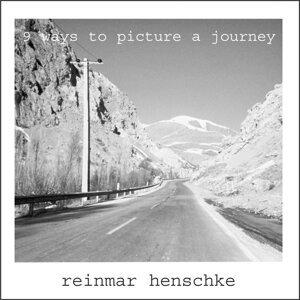 Reinmar Henschke 歌手頭像