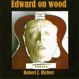 Robert J. Richter 歌手頭像