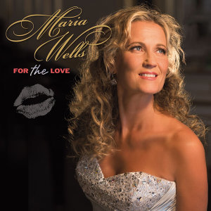 Maria Wells 歌手頭像