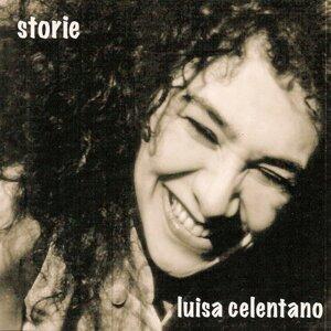 Luisa Celentano 歌手頭像