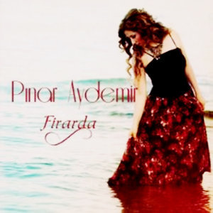 Pınar Aydemir 歌手頭像