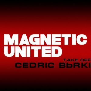 Cedric Bürki 歌手頭像