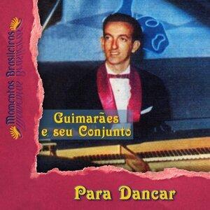 Guimarães e seu Conjunto 歌手頭像