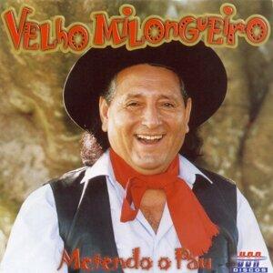 Velho Milongueiro 歌手頭像
