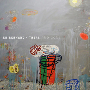 Ed Gerhard, Tony Markellis 歌手頭像