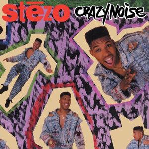 Stezo 歌手頭像