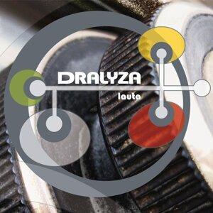 Dralyza 歌手頭像