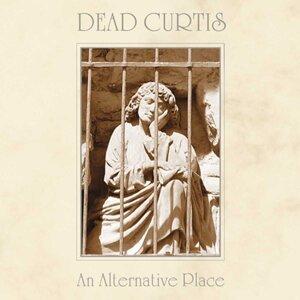 Dead Curtis 歌手頭像