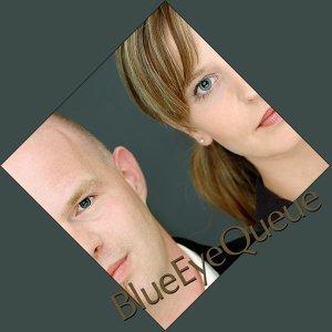Blue Eye Queue 歌手頭像