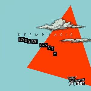 Deemphasis 歌手頭像