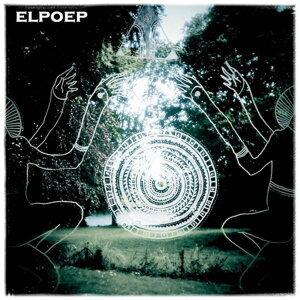 Elpoep 歌手頭像