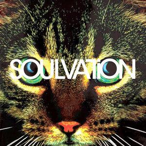 Soulvation 歌手頭像