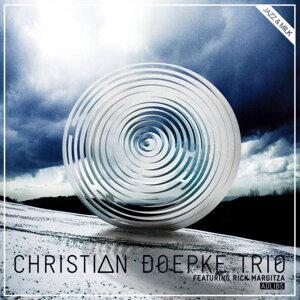Christian Doepke Trio 歌手頭像