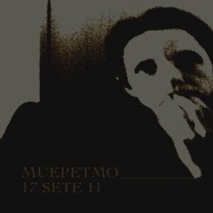 Muepetmo 歌手頭像
