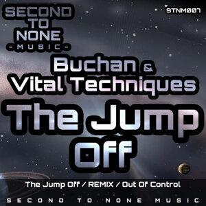 Buchan, Vital Techniques 歌手頭像
