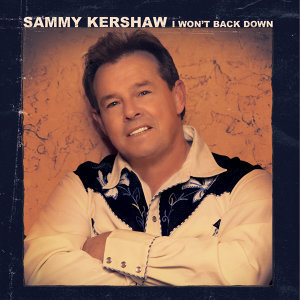 Sammy Kershaw 歌手頭像