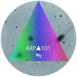 Arp.101