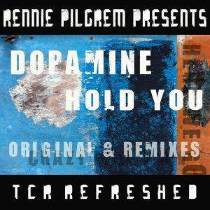 Dopamine, Rennie Pilgrem 歌手頭像