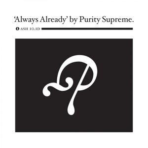 Purity Supreme 歌手頭像