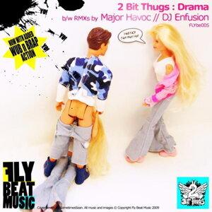 2 Bit Thugs